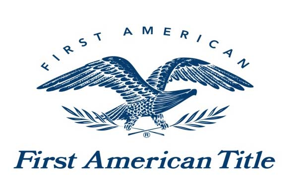 1st-American-Title-Co